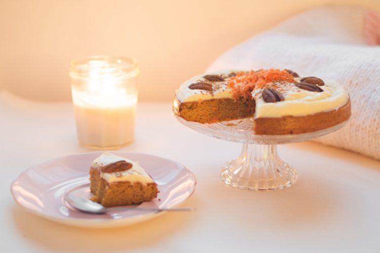carrot-cake-mandarine-lili-blue-cherry-slider